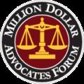 MDAF Logo